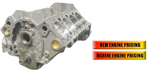 carolina machine engine